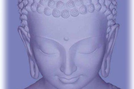 Pregunta a Buda sobre la humanidad