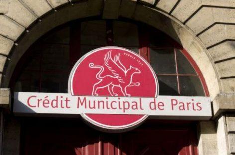Un banco que perdona deudas a los más desfavorecidos