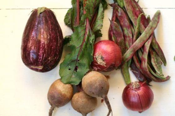 Consejos verdes para mantener una alimentación adecuada