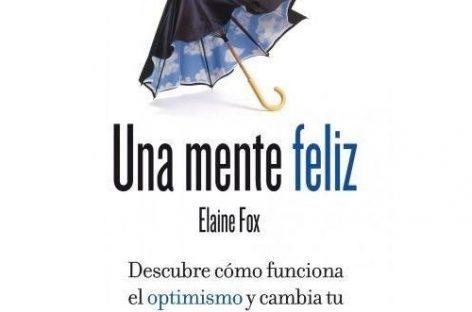 Los optimistas tardan el doble de tiempo en tirar la toalla que los pesimistas