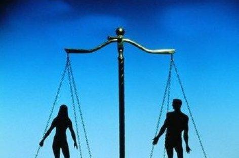 Hay que reducir la desigualdad