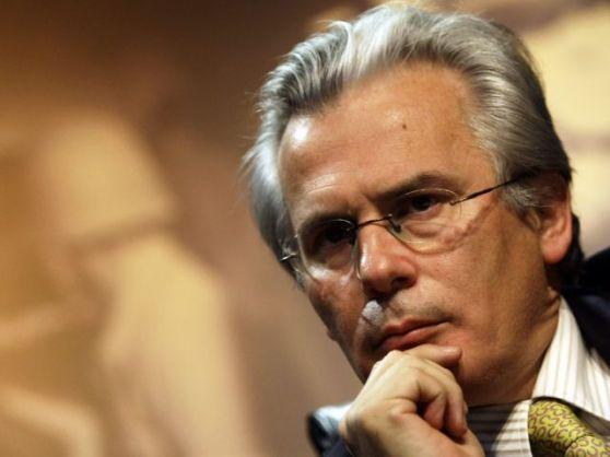 Garzón: volver a la política? lo voy a pensar