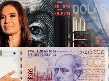 Argentina se merece algo mejor