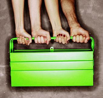 """Enorme potencial de empleo en la """"economía verde"""""""