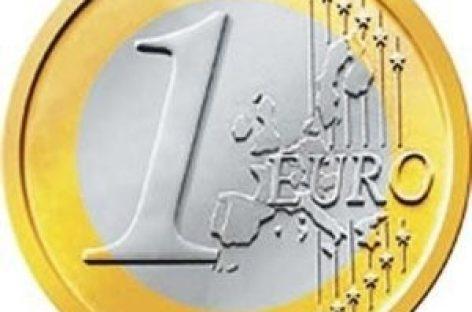 Euro: entender lo que está pasando