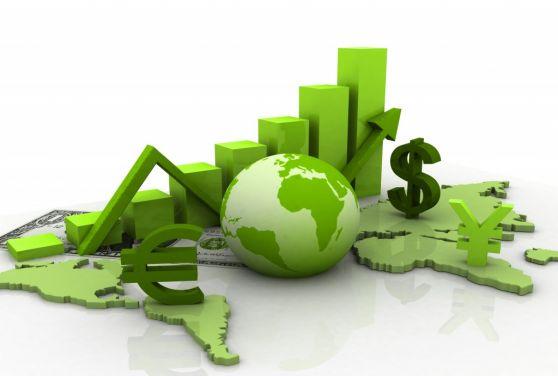La economía ecológica y el movimiento de la buena vida ya estan aquí