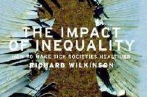 Los factores que influyen en la desigualdad económica