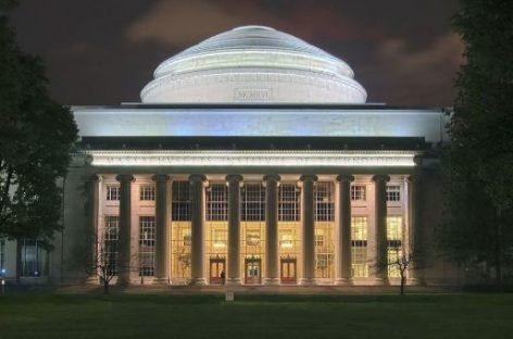 Las mejores universidades del mundo por la red