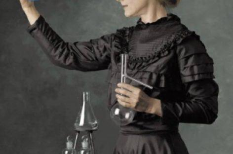 La Royal Society quiere reconocer a las mujeres científicas