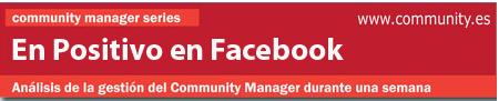 Nuestra presencia en Facebook y la opinión de los expertos