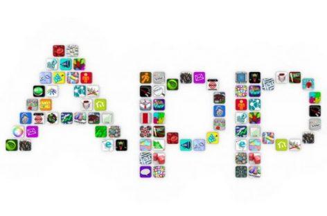 Las aplicaciones móviles han creado centenares de millares de puestos de trabajo en todo el mundo