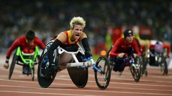Normalizar la discapacidad en nuestras sociedades