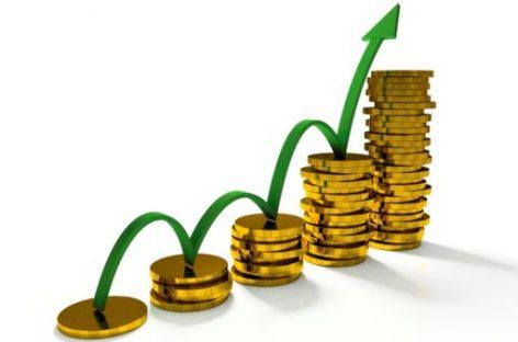 La nueva Economía Positiva avanza en foros internacionales