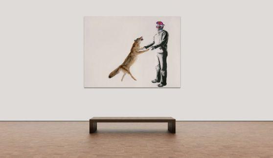 Conocer y compartir arte en una plataforma online → art.sy 2 large verge medium landscape arte online