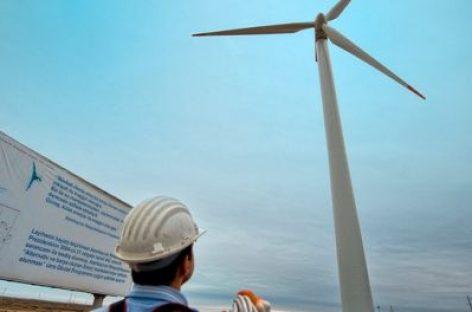Progresos en la economía verde global