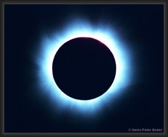 Solar Eclipse 2-eclipse solar