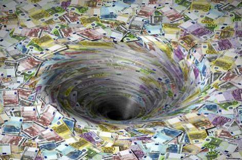 Un dinero nuevo
