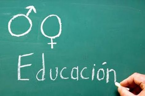 La educación sexual avanza en América Latina