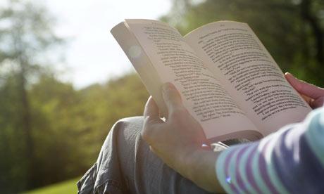 Un buen libro para combatir la depresión → Lectura leer libros literatura