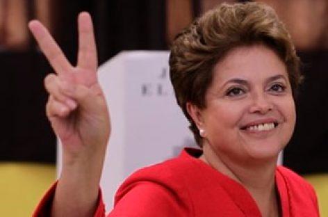 Brasil marca el camino: no existe futuro mejor para el país que invertir en educación