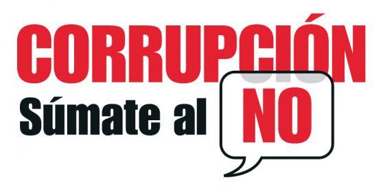 Día Internacional contra la Corrupción