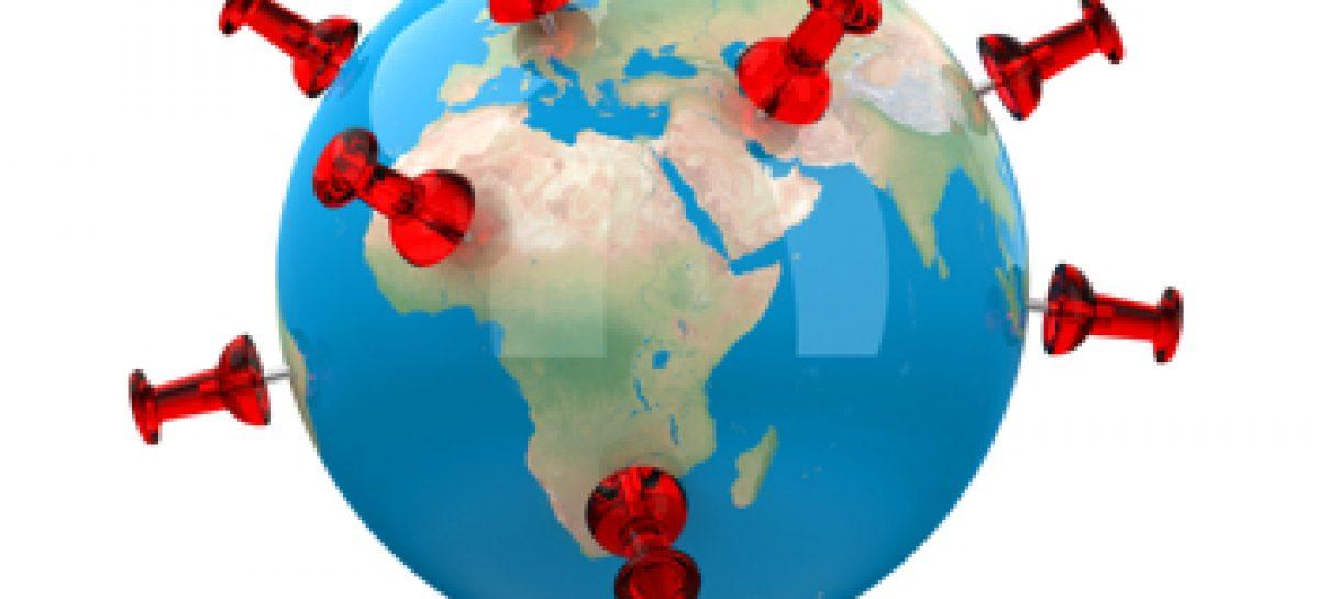 Libros para entender el mundo del 2012