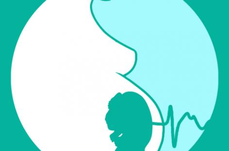 Una nueva aplicación espera reducir la muerte materna