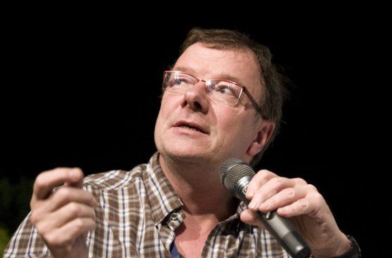 Soberanía alimentaria y agroecología → Henk Hobbelink