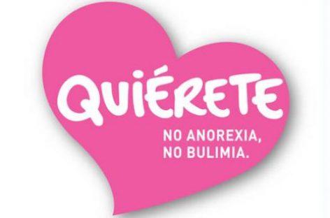 Anorexia, nuevos avances