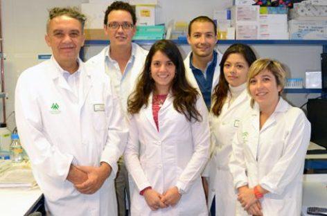 Brasil necesita científicos