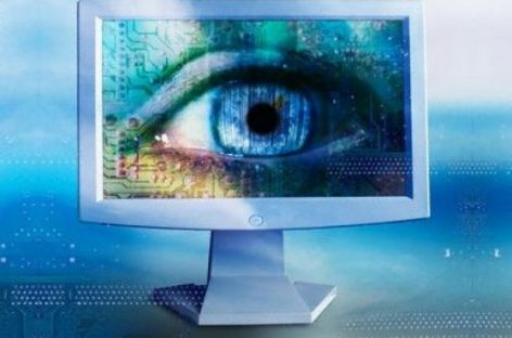 Los ordenadores imitarán los sentidos humanos