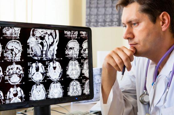 Nuevas investigaciones para tratar la depresión
