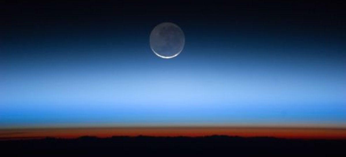 Vida lejos del planeta tierra