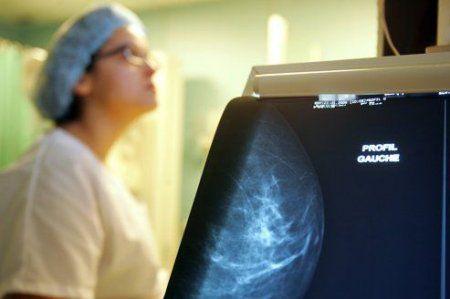 Progresan las posibilidades de sobrevivir a un cáncer