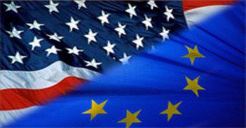 Obama y Van Rompuy confirman gran acuerdo