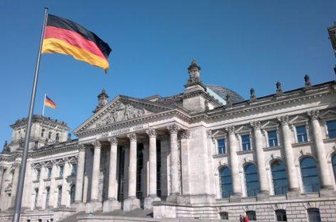 Alemania aprobará una ley que prevé penas de cárcel para banqueros