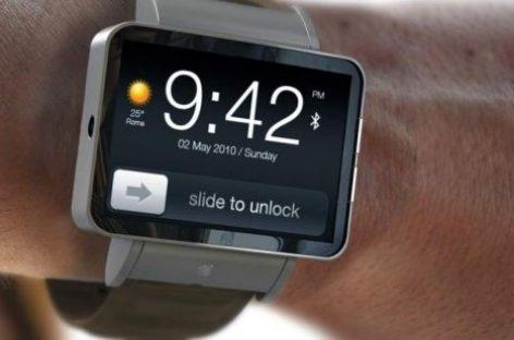 La próxima revolución de Apple