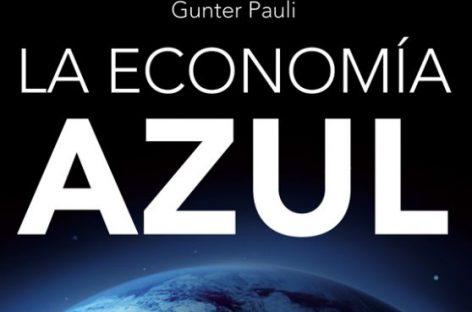 Los nuevos tipos de economía
