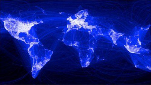 Electricidad para todos
