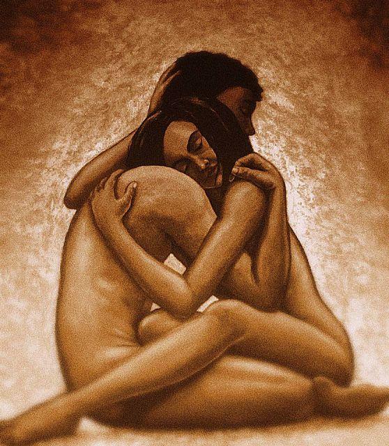 pareja-buscar pareja-amor-en pareja-hombre y mujer-amarse