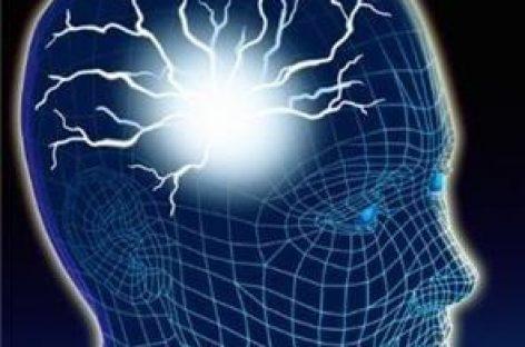 Investigan el poder comunicarse por el pensamiento