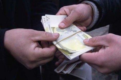 La revolución de los préstamos entre particulares