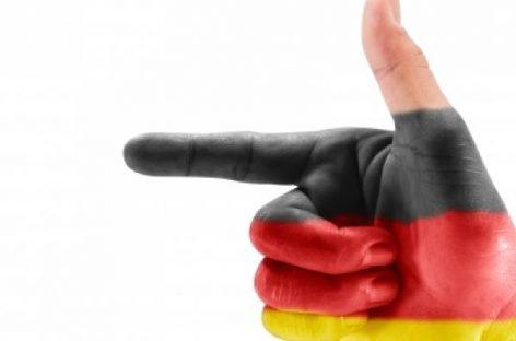 Berlín, destino de oportunidades | Shareconomy
