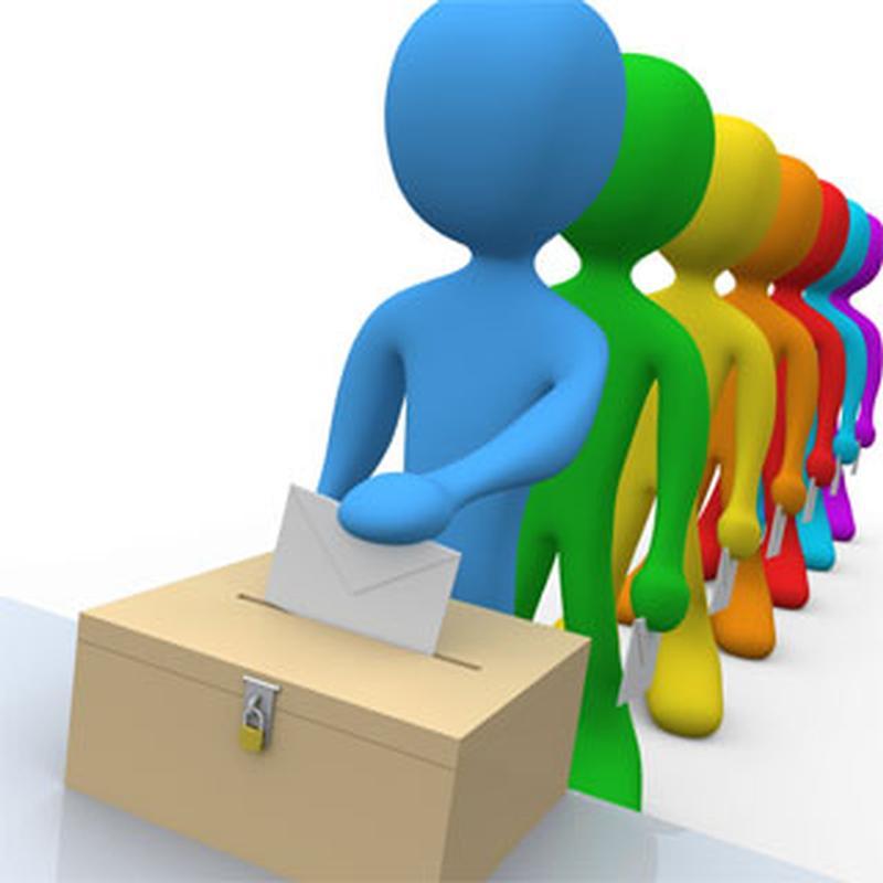 democracia-nuevas democracias-votar-elecciones