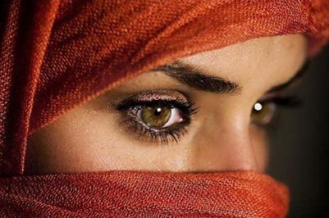 Arabia Saudí da derechos a sus mujeres