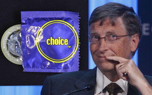 El preservativo 2.0 está al llegar