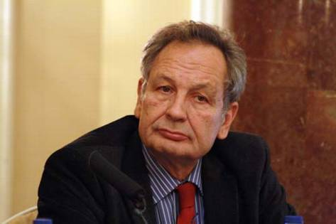 <h6>Opinión de Xavier Vidal Folch</h6> Dinamitémos los paraísos fiscales, pásalo