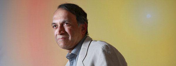 <h6> Entrevista a Prashant Kakode </h6>  Los seres humanos no están experimentando su propia grandeza
