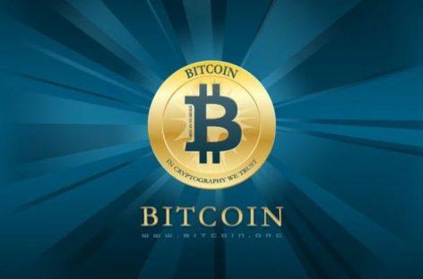 Una moneda virtual contra el sistema: Bitcoin