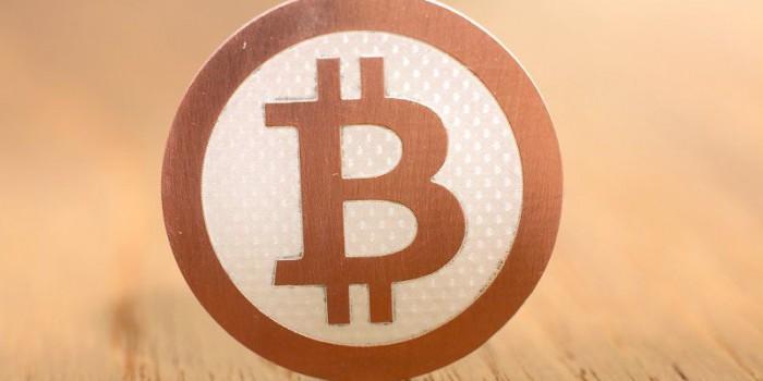Bitcoin, las empresas que ya usan la nueva moneda virtual